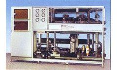 Ultrafiltration FM modules