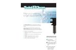 Model Twist II Clean - Filters Brochure