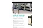 Biocide Feeder Brochure