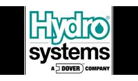 Hydro Systems Company - a Dover Company