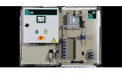 Model OPL - Multi-Washer
