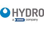 Hydro Systems Europe Ltd. -  a Dover Company
