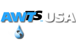 Advanced Water Treatment Technologies Services (AWTS) Inc.