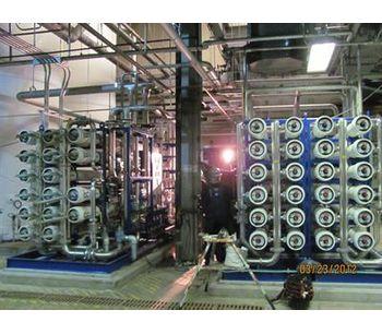 Cost Effective Retrofit & Rehabilitation Water Treatment Systems-4