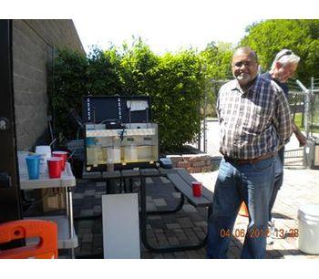Cost Effective Retrofit & Rehabilitation Water Treatment Systems-3