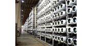Cost Effective Retrofit & Rehabilitation Water Treatment Systems