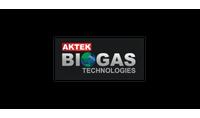 Aktek Technology Engineering Co. Ltd