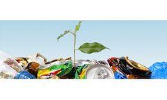 Landfill Gas Plants
