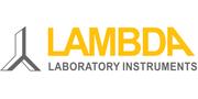 LAMBDA CZ, s.r.o. | LAMBDA Instruments GmbH