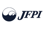 Johnson Filtration Products, Inc.