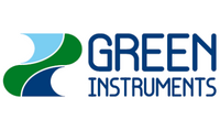 Green Instruments A/S