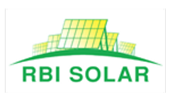 Meet RBI Solar, Manufacturer of Solar Mounting Systems, at Intersolar 2013