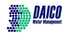 DAICO - Ultrafiltration/Microfiltration System