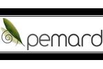 PE Mediterranean Acoustics Research & Development Ltd.
