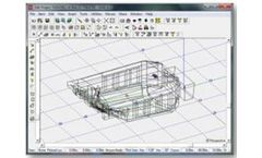 Enhanced Acoustic Simulator Software for Engineers (EASE)