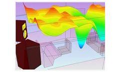 Olive Tree Lab - Version 4.4 - 3D Acoustical Software Suite