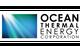 Ocean Thermal Energy Corporation (OTEC)