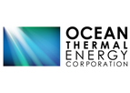Ocean Thermal Energy Conversion Technology (OTEC)