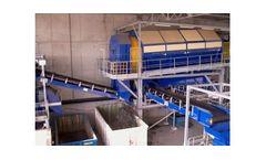 ANDalyze Case Study - Uranium in Ground Water