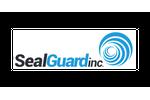 SealGuard Inc.