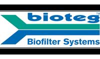 Bioteg Biofilter Systems GmbH