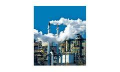 Air Pollution Control Services