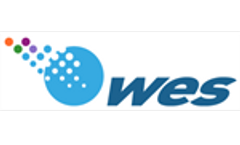 Weschem & Prominent Partner to launch NEW Prominent DULCOMETER Compact Controller for pool water treatment