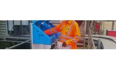 Site-Based Mechanical Installations Services