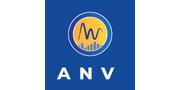 ANV, LLC
