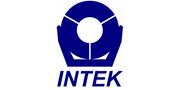 Intek, Inc.