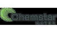 Chemstar WATER
