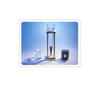 Cooling Water and Microbiocide Programs
