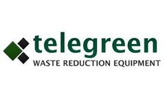 Free Waste Assessment Services