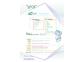 Royal Biotech - Model qPCR - Drinking Water Test - Datasheet