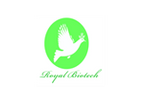 Royal Biotech - Model GMO - Pesticide Residue Test