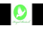 Royal Biotech