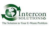 Intercon Solutions