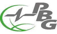 PBG Geophysical Exploration Ltd.