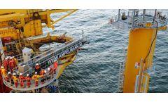 Vissim - Offshore Energy Manager Software