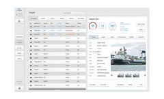 Vissim - Port Management Software