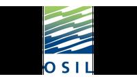 Ocean Scientific International Ltd (OSIL)