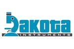 Dakota Instruments, Inc.