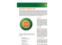 Customer Information and Billing Systems (CIS)  Brochure