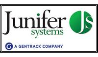 Junifer Systems Ltd.