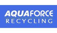 Aqua Force Recycling Ltd