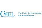 CIEL Education & Training