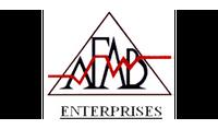 AFAB Enterprises