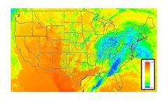 PVIQ Suite - Energy Virtual Irradiance Software