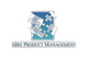 MRO Product Management Pty Ltd