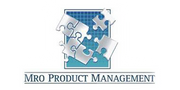 MRO Product Management Pty Ltd